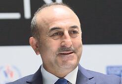 Çavuşoğlu Irak'ı ziyaret edecek