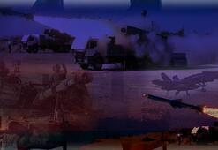 Son dakika   İranın ABD üslerini vurmasından sonra Iraktan bir bir çekiliyorlar