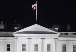 Pentagon, İran saldırısının bilançosunu açıkladı