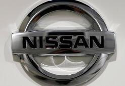 Nissan: Başka açıklama yapmayacağız