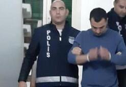 Eşine 3 saat işkence yaptı Cezası belli oldu