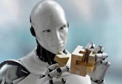 İnsan duygularını anlayabilen makineler geliyor