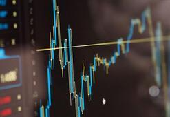 Tahvil piyasalarında 2019da ticaret savaşları ve merkez bankaları başrol oynadı
