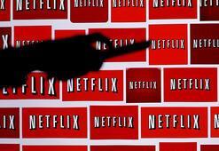 Brezilyada Netflixteki Hz. İsa filmi Hristiyan toplumunun tepkisini çekti
