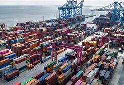 Bursadan geçen yıl 187 ülkeye ihracat yapıldı