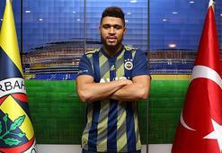 Fenerbahçeden 18 ayda 6 stoper transferi
