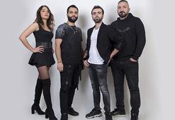 İstanbul Arabesque Projectten yeni klip