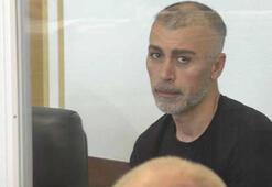 Hablemitoğlu cinayeti şüphelisinin ev hapsi uzatıldı