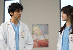 Mucize Doktor nerede çekiliyor, hangi şehir hangi ilçe Mucize Doktor yeni bölümde büyük aşk yaşanacak