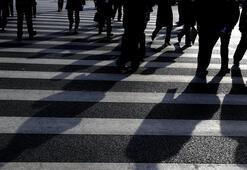 Euro Bölgesinde işsizlik kasımda değişmedi