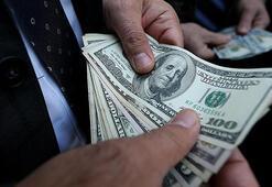 Dolarda büyük kayıp