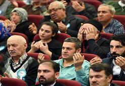 Son dakika... HAC KURA ÇEKİLİŞ SONUÇLARI İSİM LİSTESİ açıklandı  giris.turkiye.gov.tr de üzerinden uyayınlandı... HAC KURA E DEVLET ekranı