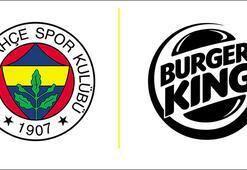 Fenerbahçenin yeni sponsoru TAB Gıda oldu