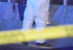 Kan donduran olay 26 çantada 14 kişiye ait ceset parçaları bulundu