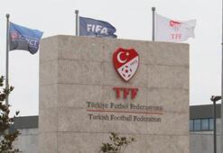 Son dakika | Tahkim Kurulundan Beşiktaş ve Fenerbahçe açıklaması