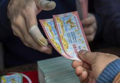 Milli Piyango sonuçları belli oldu 9 Ocak 2020 | Milli Piyango çekilişi bilet ikramiye sonuç sorgulama sayfası