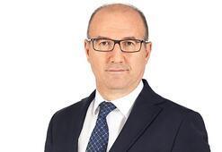 Halkbank'ta SMS  ile gümrük vergisi