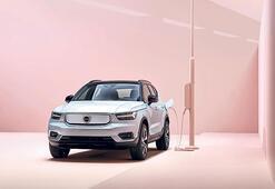 Volvo, otomobil alacak olanlara artık bu soruyu soracak: Kablolu mu yoksa kablosuz mu olsun