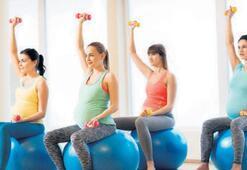 Buca'da bebekler sağlıklı büyüyecek