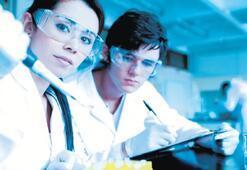 Araştırma üniversiteleri değerlendiriliyor