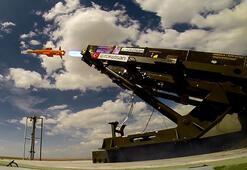 Libya'da hangi silahlar gerekli 'Hava savunma sistemi kurulmalı'