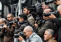 10 Ocak Çalışan Gazeteciler Günü nasıl ortaya çıktı 'Dokuz Patron Olayı'
