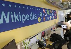 Son dakika: Wikipedia ne zaman açılacak Bakan açıkladı