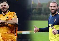 Fenerbahçe transfer haberleri | Vedat Muriçi istediler, Cutroneyi aldılar