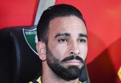 Fenerbahçe transfer haberleri   Ersun Yanal biletlerini kesti: Hepsini gönderin