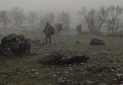 Diyarbakırda ele geçirildi 2 ton 80 kilo...