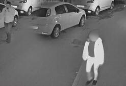 Kadıköyde yılbaşı gecesi taciz iddiası Şüpheli yakalandı