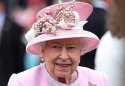 Türk-İngiliz ticari ilişkilerine Kraliyet onayı