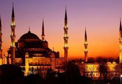 Ramazan ayı ne zaman başlayacak Ramazan ve Kurban Bayramı hangi tarihlere denk geliyor