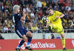 Fenerbahçe transfer haberleri |  Zajc transferinde sürpriz gelişme