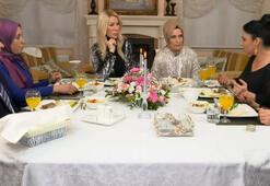 Seda Sayanla Yemekteyiz kim birinci oldu Kim kazandı (10 Ocak)