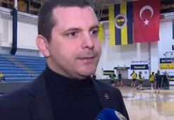 Metin Sipahioğlundan Galatasaraya gönderme Fenerbahçe'ye saldırmaya çalışarak...