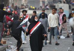 Iraktaki Vataniye Koalisyonu lideri Allavi milletvekilliğinden istifa etti