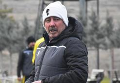 Beşiktaş transfer haberi | Sergen Yalçın: Guilherme Beşiktaşla görüşüyor