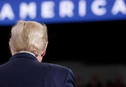Son dakika | Trump için geri sayım başladı Seçim yapmak zorunda