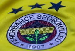 Son dakika... Fenerbahçe transfer haberleri... FB transfer son durum...