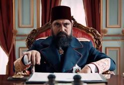 Payitaht Abdülhamid 104. yeni bölüm fragmanı yayınlandı... Son bölümde neler oldu