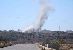 İdlib'de 12 Ocak'ta ateşkes