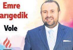 Kuşakları etkileyen bir Türk neden olmasın