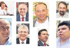 'Özverili basın emekçilerinin günü kutlu olsun'