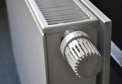 Enerjide verimliliğin anahtarı yalıtım ve ölçüm cihazları