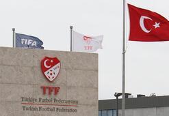 Son dakika - Tahkimden Fenerbahçe ve Beşiktaşın itirazlarına ret