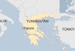 Son dakika   Yunanistan açıklarında göçmen teknesi battı: En az 12 ölü