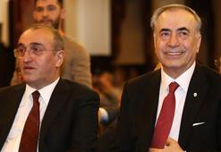 Cengiz: Yapılandırma anlaşması yaraya merhem oldu