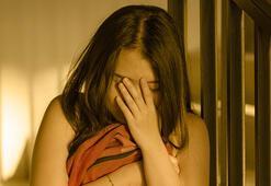 Genç kıza cinsel istismar davasında, 3 sanığa 36şar yıl hapis