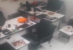 Sağlık Bakanlığından İstanbul depremiyle ilgili açıklama: Ekipler hazır